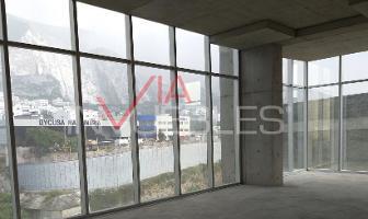 Foto de oficina en renta en boulevard antonio l. rodríguez 3000, santa maría, monterrey, nuevo león, 0 No. 01