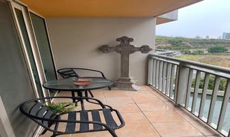 Foto de departamento en venta en boulevard antonio l rodriguez 3090 torre sierra valle 4 piso norte 41 , santa maría, monterrey, nuevo león, 0 No. 01
