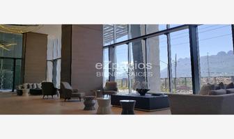 Foto de oficina en renta en boulevard antonio l. rodriguez y avenida gustavo diaz 0000, santa maría, monterrey, nuevo león, 7469330 No. 01