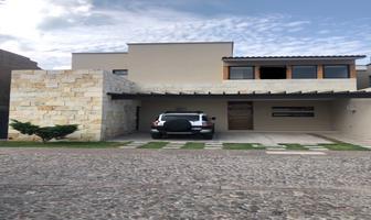 Foto de casa en venta en boulevard arco de piedra 202 , el salitre, querétaro, querétaro, 12810327 No. 01