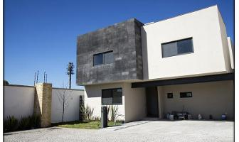Foto de casa en venta en boulevard arco de piedra 202, jurica, querétaro, querétaro, 0 No. 01