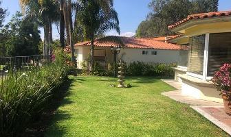 Foto de casa en venta en boulevard arturo san román , ixtapan de la sal, ixtapan de la sal, méxico, 12107610 No. 01
