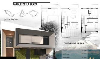 Foto de casa en venta en boulevard asia 1, lomas de angelópolis, san andrés cholula, puebla, 9776844 No. 01