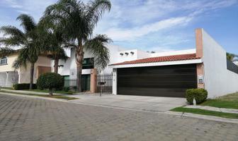Foto de casa en venta en boulevard atlixcayotl , bosques de angelopolis, puebla, puebla, 15336617 No. 01