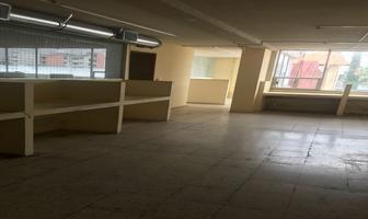 Foto de edificio en renta en boulevard atlixco , nueva antequera, puebla, puebla, 6538653 No. 02