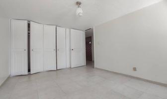 Foto de departamento en venta en boulevard ávila camacho 166, lomas de chapultepec i sección, miguel hidalgo, df / cdmx, 0 No. 01