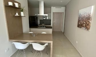Foto de departamento en renta en boulevard avila camacho 601, lomas de sotelo, miguel hidalgo, df / cdmx, 12333096 No. 01