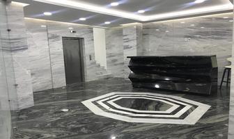 Foto de oficina en renta en boulevard avila camacho , ciudad satélite, naucalpan de juárez, méxico, 0 No. 01