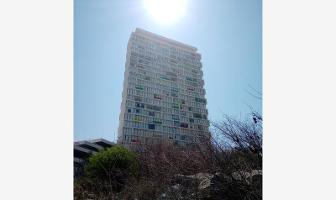 Foto de departamento en renta en boulevard b. quintana 10000, centro sur, querétaro, querétaro, 12631844 No. 01