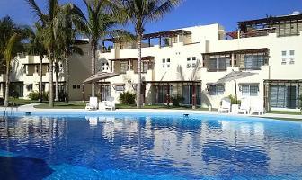 Foto de casa en venta en boulevard barra vieja kilometro 22 terrasol residencial, alfredo v bonfil, acapulco de juárez, guerrero, 0 No. 01