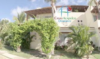 Foto de casa en venta en boulevard barra vieja kilometro 22 terrasol residencial, alfredo v bonfil, acapulco de juárez, guerrero, 0 No. 02