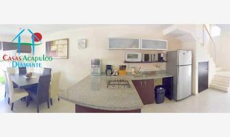 Foto de casa en renta en boulevard barra vieja kilometro 22 terrasol residencial, alfredo v bonfil, acapulco de juárez, guerrero, 9469073 No. 01