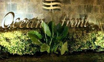 Foto de departamento en renta en boulevard barra vieja kilometro 3.7 , plan de los amates, acapulco de juárez, guerrero, 10574363 No. 01