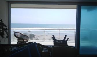 Foto de departamento en venta en boulevard barra vieja , playa diamante, acapulco de juárez, guerrero, 12688792 No. 03