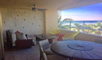Foto de departamento en renta en boulevard barra vieja , playa diamante, acapulco de juárez, guerrero, 0 No. 01
