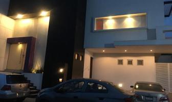 Foto de casa en venta en boulevard bellavista 34, lomas de bellavista, atizapán de zaragoza, méxico, 0 No. 01