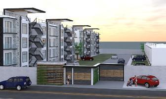 Foto de casa en venta en boulevard benitez , el pedregal, tijuana, baja california, 10672905 No. 01
