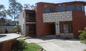 Foto de casa en renta en boulevard bernardo quintana 151 casa 1 , loma dorada, querétaro, querétaro, 0 No. 01