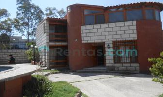 Foto de casa en renta en boulevard bernardo quintana 151, loma dorada, querétaro, querétaro, 0 No. 01