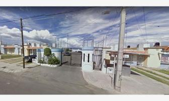 Foto de casa en venta en boulevard bernardo quintana 4050, la loma, querétaro, querétaro, 12711419 No. 01