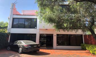 Foto de oficina en renta en boulevard bernardo quintana , álamos 2a sección, querétaro, querétaro, 14578554 No. 01