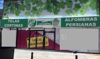 Foto de local en renta en boulevard bernardo quintana , álamos 3a sección, querétaro, querétaro, 14217755 No. 01