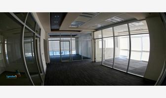 Foto de oficina en venta en boulevard bernardo quintana, complejo q7001 7001, centro sur, querétaro, querétaro, 0 No. 01