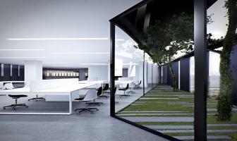 Foto de oficina en renta en boulevard bernardo quintana oriente bis. , centro sur, querétaro, querétaro, 0 No. 01