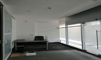 Foto de oficina en renta en boulevard bernardo quintana , santiago, querétaro, querétaro, 0 No. 01
