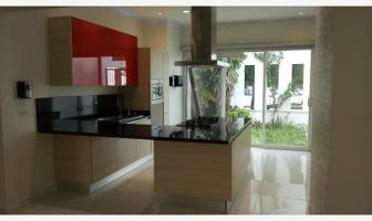 Foto de casa en venta en boulevard bicentenario 18, anacleto canabal 2a sección, centro, tabasco, 0 No. 01