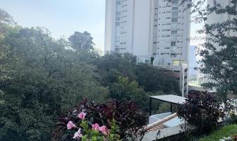 Foto de casa en venta en boulevard bosque real 1, bosque real, huixquilucan, méxico, 11140742 No. 01