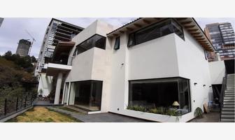 Foto de casa en venta en boulevard bosque real 110, bosque real, huixquilucan, méxico, 0 No. 01