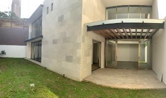 Foto de casa en venta en boulevard bosque real 45, bosque real, huixquilucan, méxico, 12582695 No. 01
