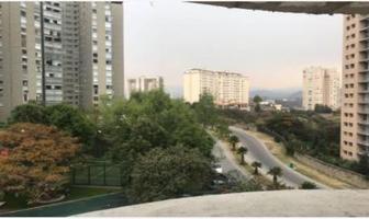 Foto de departamento en venta en boulevard bosque real 7100, bosque real, huixquilucan, méxico, 9165157 No. 01
