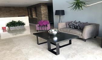 Foto de departamento en venta en boulevard bosque real , bosque real, huixquilucan, méxico, 13924070 No. 01
