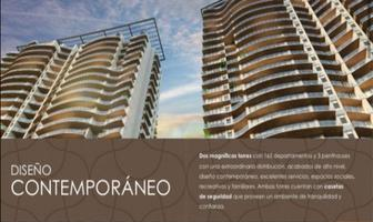 Foto de departamento en venta en boulevard bosque real . huixquilucan de , trejo, huixquilucan, méxico, 0 No. 01