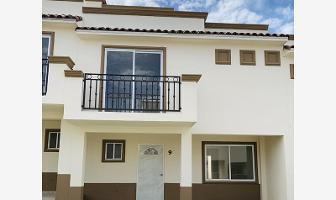 Foto de casa en venta en boulevard brisas del mar 1609, brisas del mar, tijuana, baja california, 4490093 No. 01