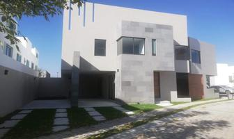 Foto de casa en renta en boulevard campeche 1, lomas de angelópolis ii, san andrés cholula, puebla, 0 No. 01