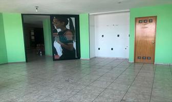 Foto de oficina en renta en boulevard campestre 116, jardines del moral, león, guanajuato, 18040571 No. 01