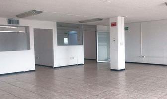 Foto de oficina en renta en boulevard campestre 116, jardines del moral, león, guanajuato, 18486592 No. 01