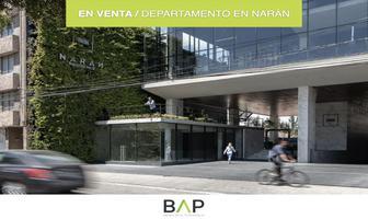 Foto de departamento en venta en boulevard campestre 138, jardines del moral, león, guanajuato, 18526912 No. 01