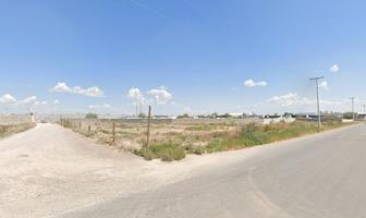 Foto de terreno comercial en renta en boulevard centenario , la unión, torreón, coahuila de zaragoza, 0 No. 01