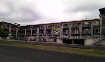 Foto de local en renta en boulevard centro sur , centro sur, querétaro, querétaro, 2772964 No. 01