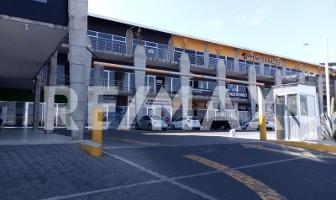 Foto de local en renta en boulevard centro sur 1, centro sur, querétaro, querétaro, 11132910 No. 01