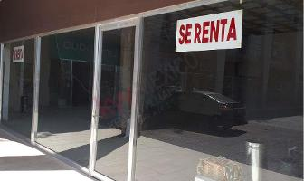Foto de local en renta en boulevard centro sur 40, centro sur, querétaro, querétaro, 0 No. 01