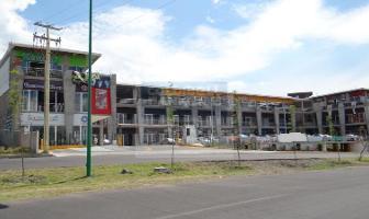 Foto de local en renta en boulevard centro sur , centro sur, querétaro, querétaro, 4545073 No. 01