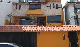 Foto de casa en venta en boulevard club de golf , lomas de bellavista, atizapán de zaragoza, méxico, 0 No. 01