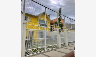 Foto de casa en venta en boulevard colosio , arboledas de san javier, pachuca de soto, hidalgo, 12237507 No. 01