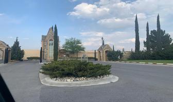 Foto de terreno habitacional en venta en boulevard colosio , villa bonita, saltillo, coahuila de zaragoza, 0 No. 01