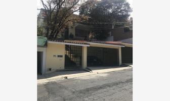 Foto de casa en venta en boulevard condado de sayavedra 100, condado de sayavedra, atizapán de zaragoza, méxico, 6928671 No. 02